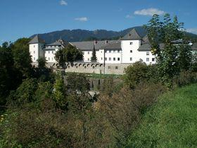 Schloss Wernberg