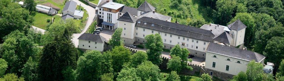 Home Aktuelles Gemeinde Wernberg Bezirk Villach Land